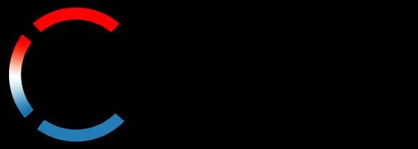Altherm logo